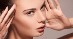 12 kroków do perfekcyjnego makijażu