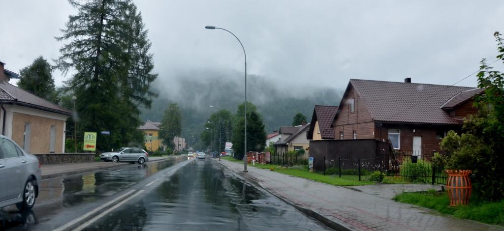 deszczowe bieszczady17a