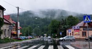 deszczowe bieszczady18a