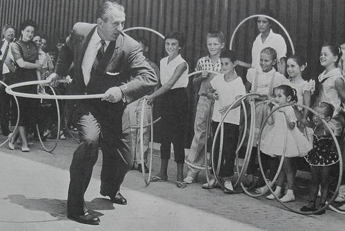 hula hop nie dla zabawy a