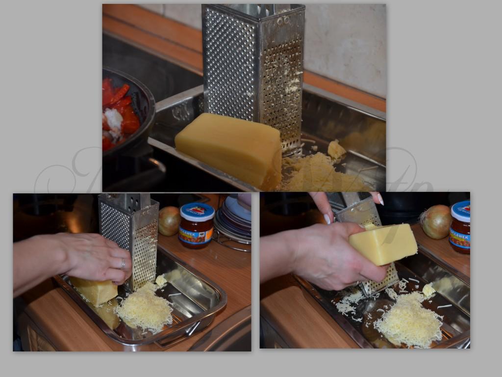 tarkowanie sera