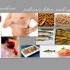 eliksir młodości oraz jedzenie które walczy z rakiem