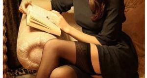pasjonaci książek