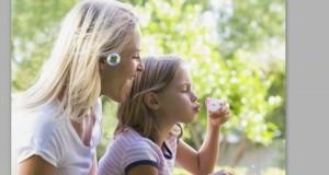 Czego powinna nauczyć matka córkę