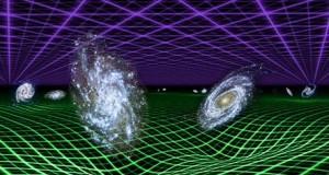 jak powstał wszechświat teoria polaków