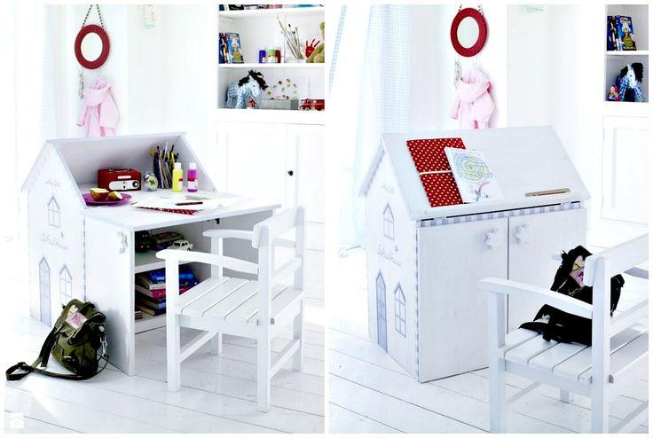 pokój dla dziecka 3