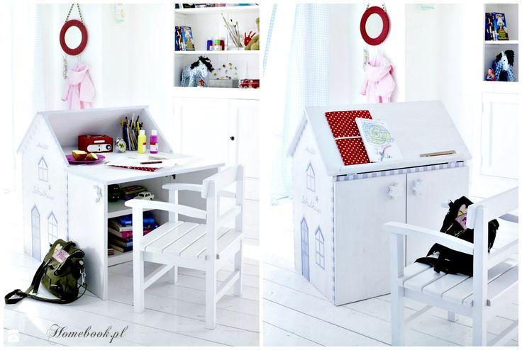 pokój dla dziecka inspiracje10