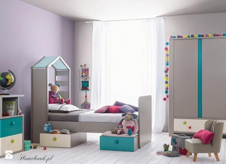pokój dla dziecka inspiracje5