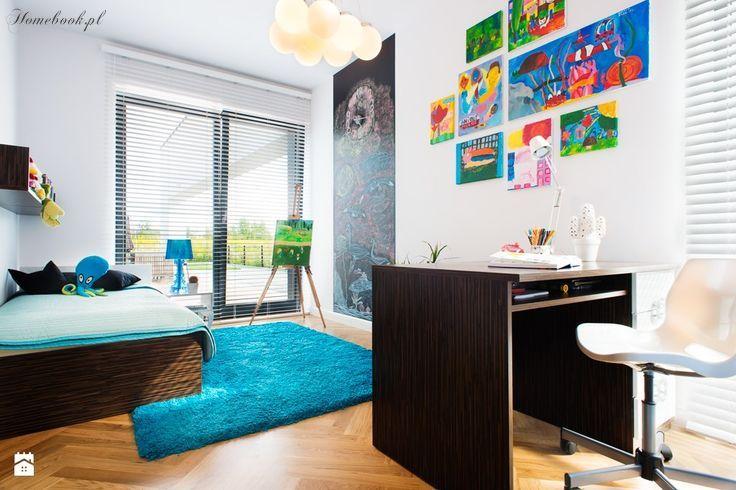 pokój dla dziecka inspiracje6