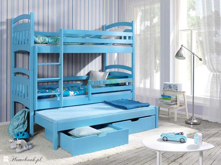 pokój dla dziecka inspiracje8