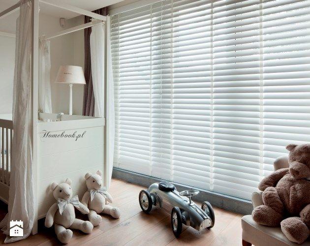 pokój dla dziecka inspiracje9