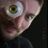 Masaż oczu