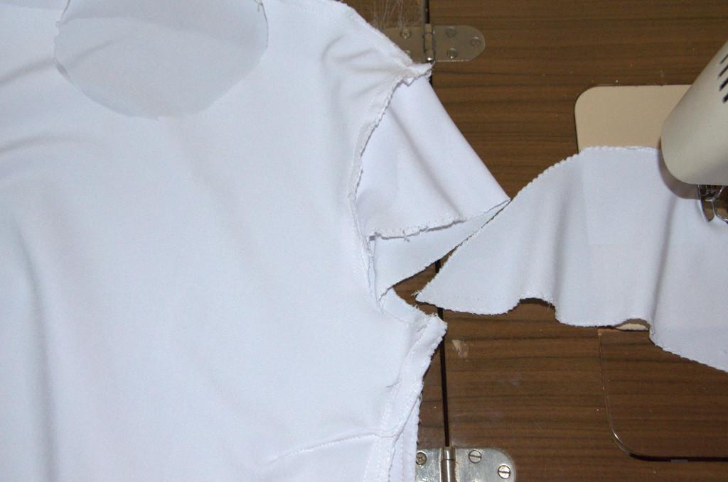 bluzka asi2
