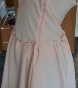 sukienka olki3