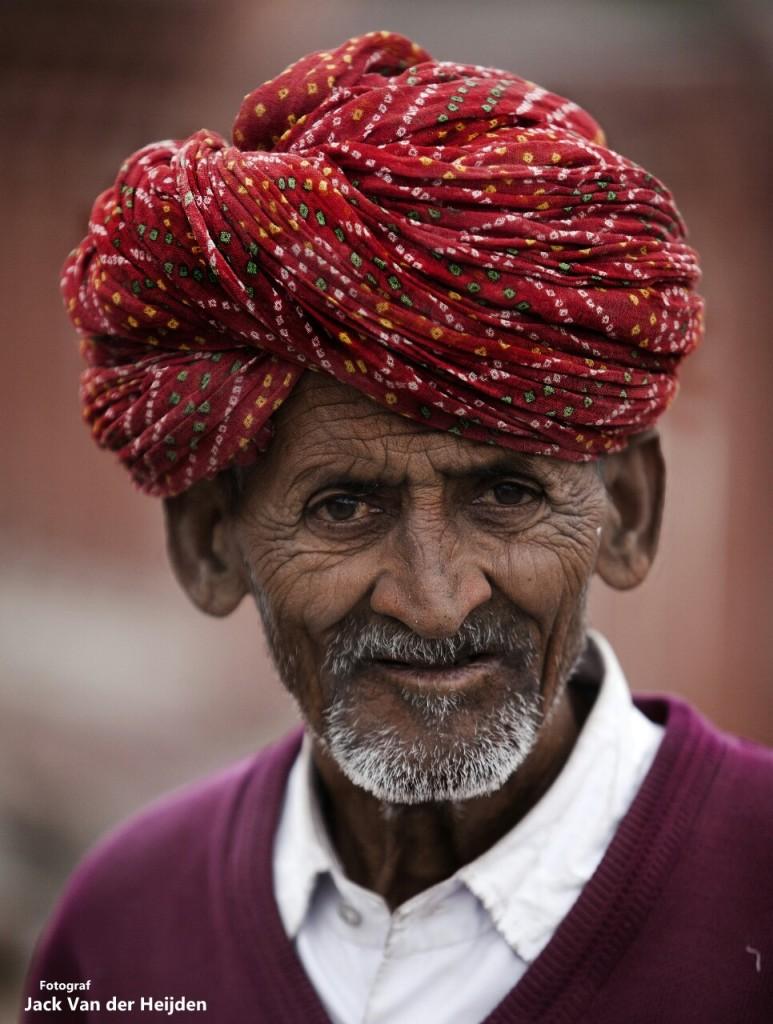 India 2Jack Van der Heijden 2