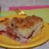 18.gotowe ciasto na talerzyku