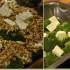 brokuły Bernikuli