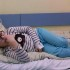 Szymek w szpitalu oddział rematyczny