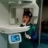 szymek tomograf zebów
