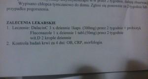 DSC_0940[1]