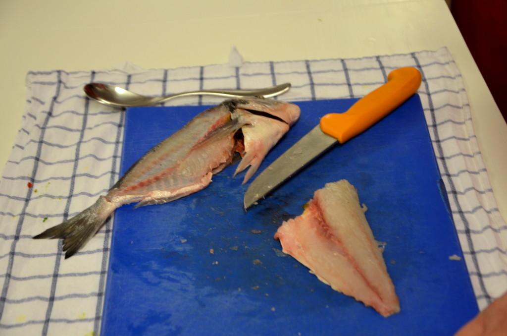 ryba 2