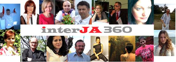 interJa360