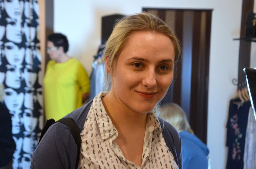 Izabela Bartoszewicz