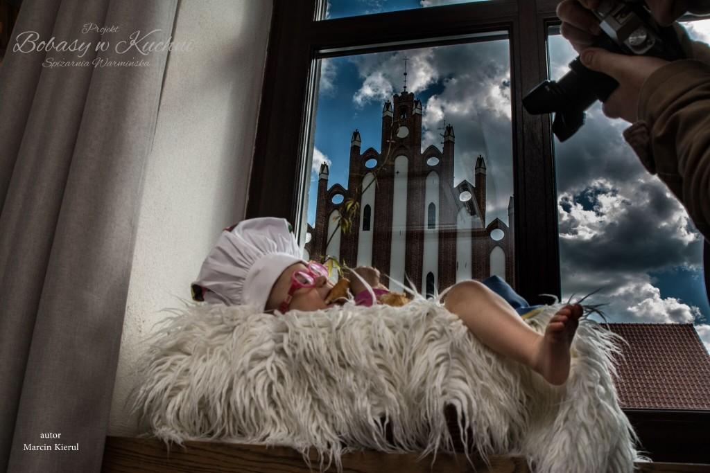1 jpg Nadia Marcin Kierul projekt Bobasy w Kuchni. 4jpg