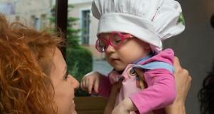 2 jpg Nadia Marcin Kierul projekt Bobasy w Kuchni
