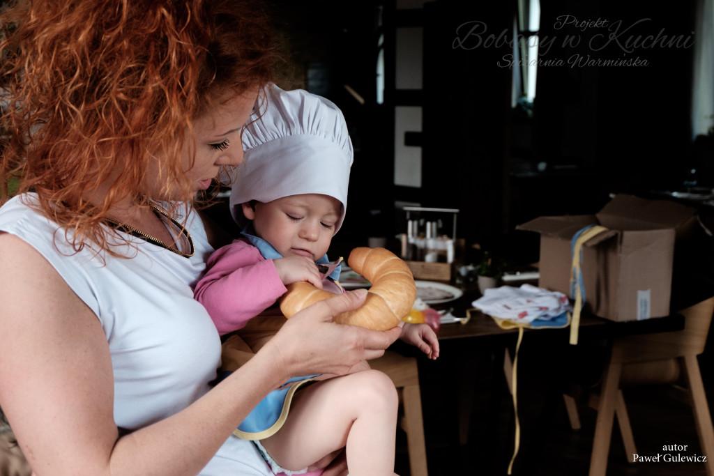 Nadia Paweł Gulewicz 3 projekt baobasy w Kuchni