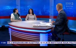 telewizja Olsztyn