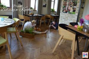 Maja Marcin Zalech projekt Bobasy w Kuchni sesja8