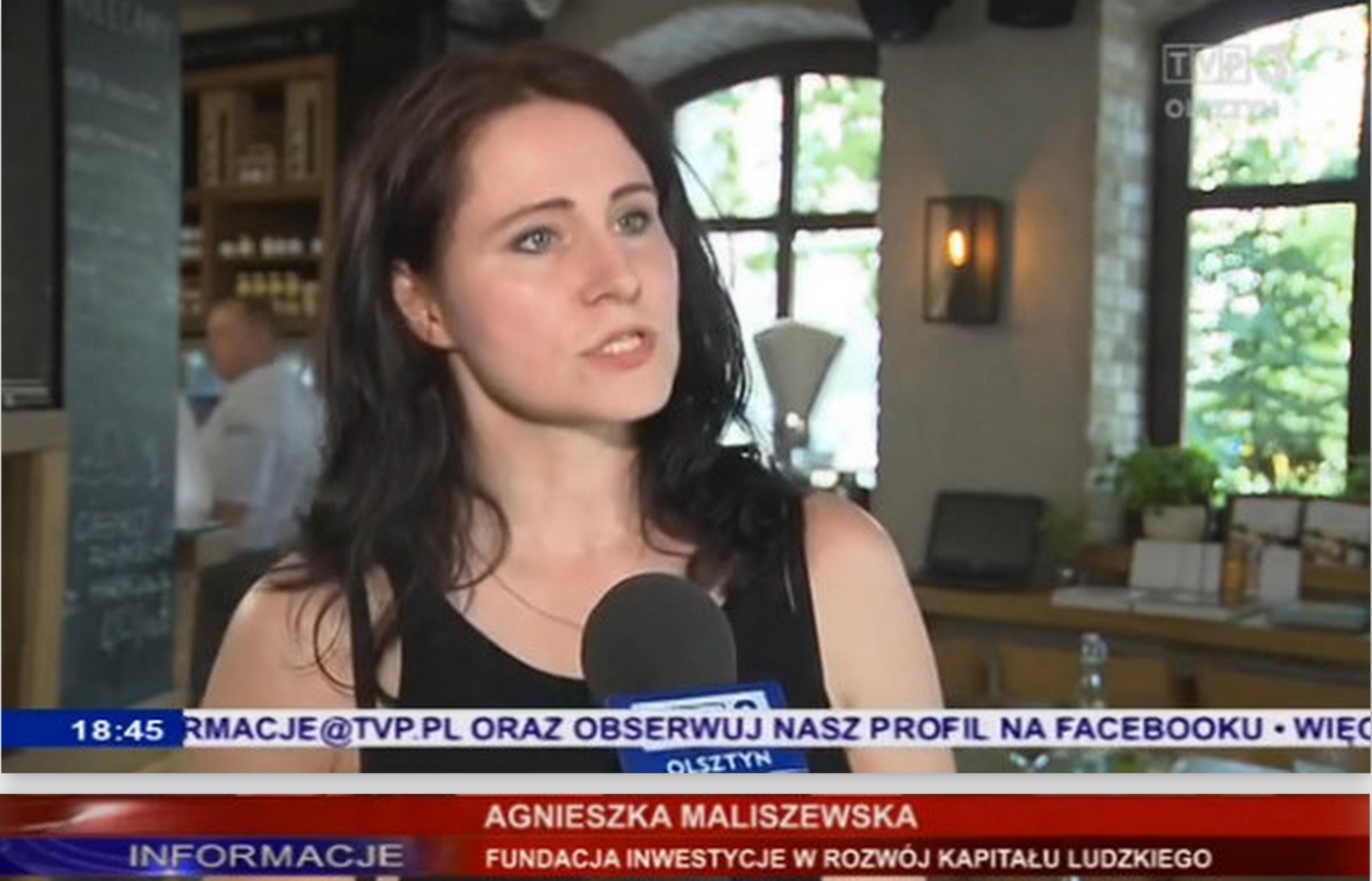 olsztyn TV3
