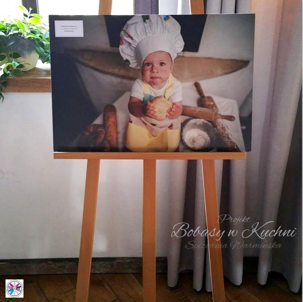 projekt Bobasy w Kuchni11