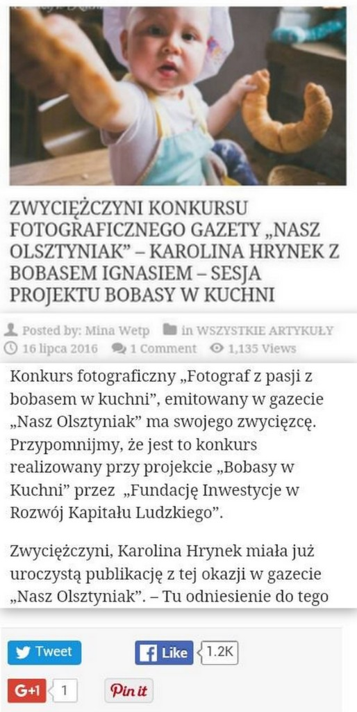 Karolina Hrynek 1200 like