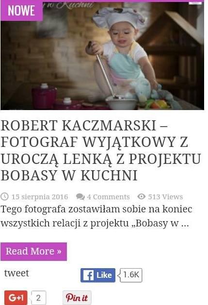 Robert Kaczmarski 1600 like