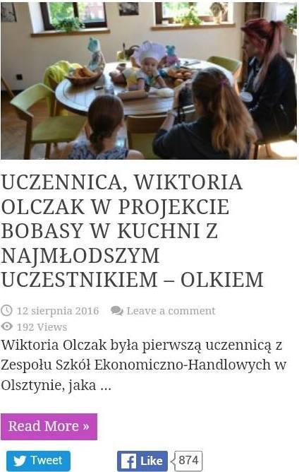Wiktoria Olczak 874 like