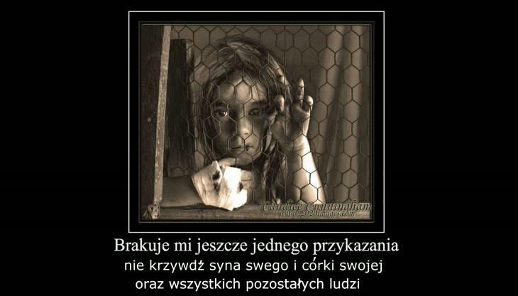nie_krzywdz_kN_big